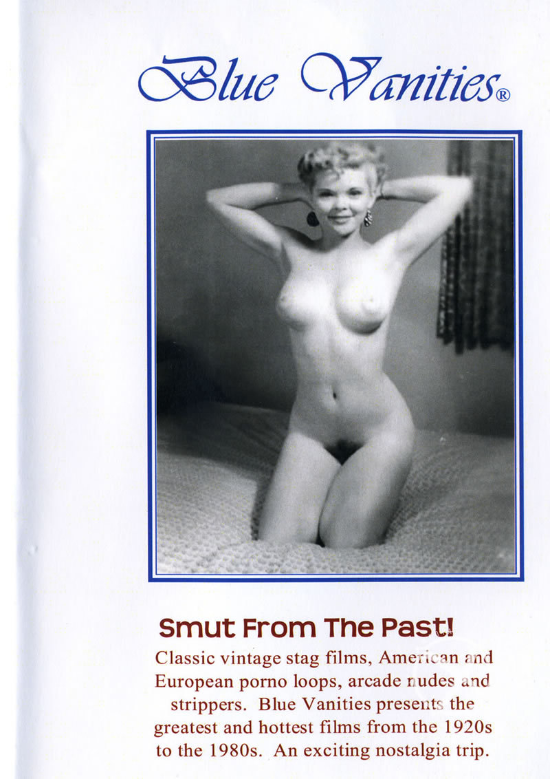 Huge latina boob porn